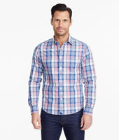 Wrinkle-Free Yarden Shirt - FINAL SALE 5