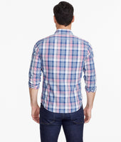 Wrinkle-Free Yarden Shirt - FINAL SALE 6
