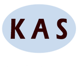 KAS Shopfittings logo