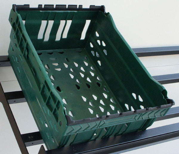 Small Stackable Fruit & Veg Basket