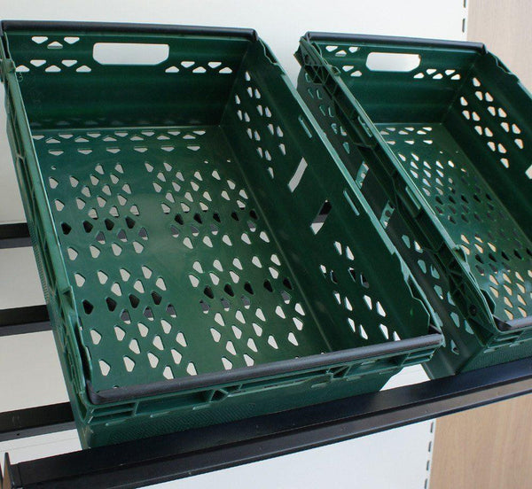 Large Produce Basket, stackable