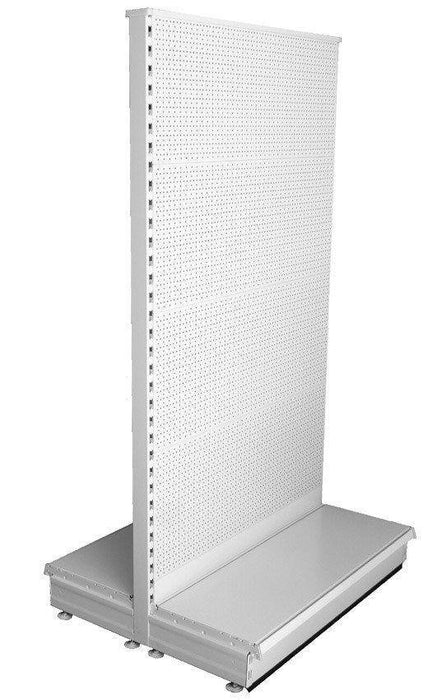 Peg Panel Gondola 1.8m tall