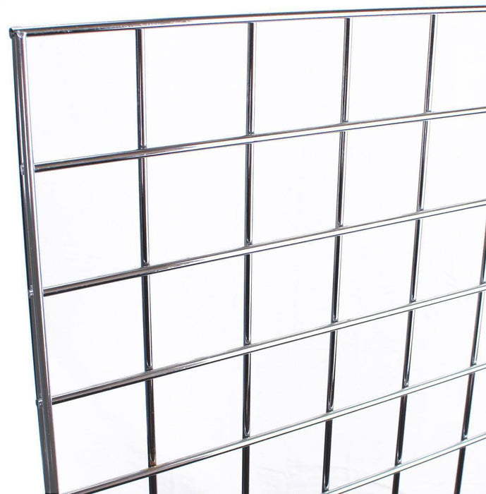 7ft gridwall panel