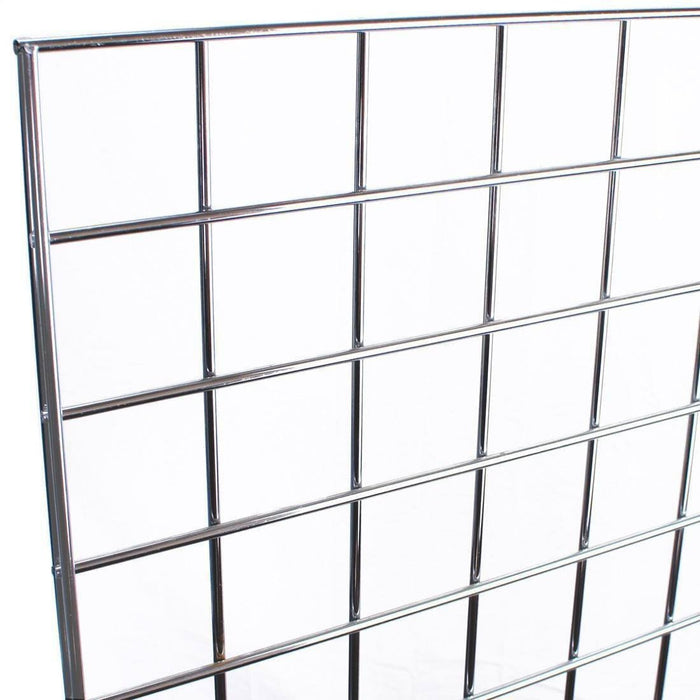 4ft gridwall panel