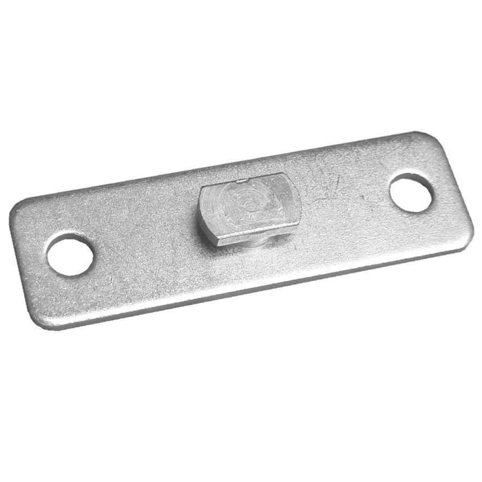 Wall Fixing Bracket, Rigid