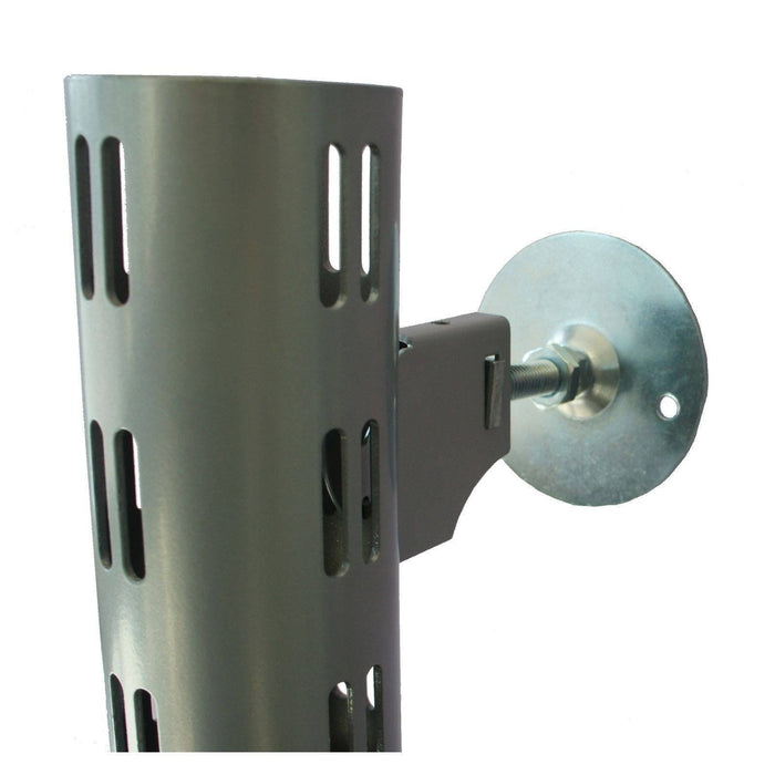 Concept Wall Fixing Bracket, adjustable length