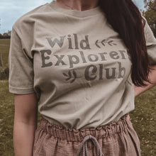Load image into Gallery viewer, BEE KIND KIDS BASEBALL TOP