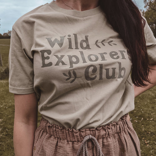 BEE KIND KIDS RAGLAN TOP