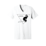 Capricorn V-Neck Shirt