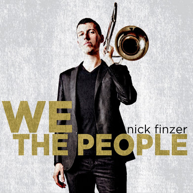 We, The People (Single Version) - HD