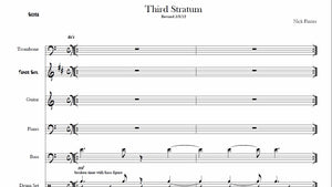 Third Stratum PDF (from Exposition)