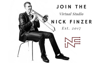 One Year of BRONZE Virtual Studio Membership