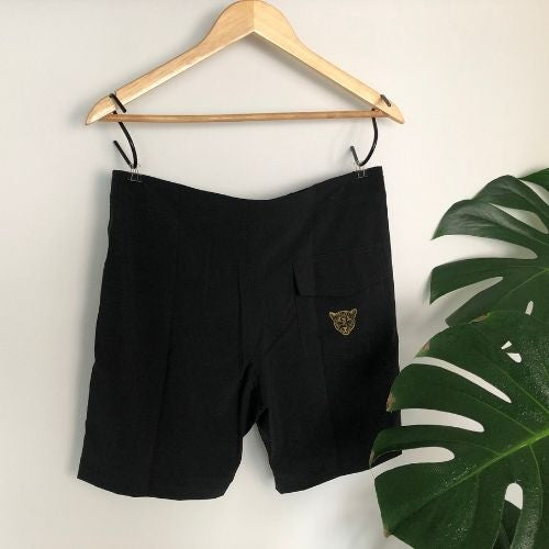 Yoga Board Shorts