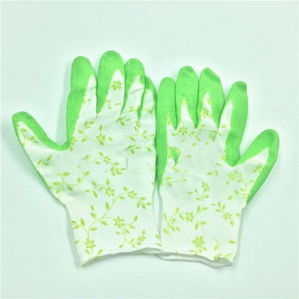 Durable Gardening Gloves