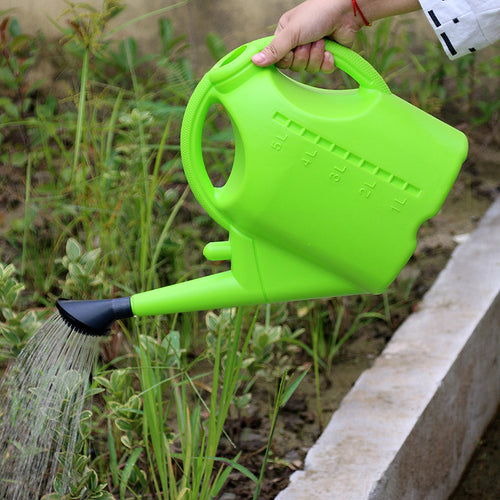 Detachable Watering Can