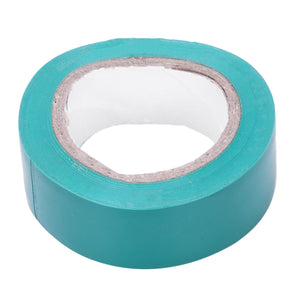 Duct Waterproof Tape