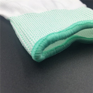 Gardening Cotton Gloves