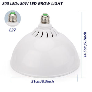LED Grow Light  LED Grow Light