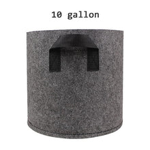 Load image into Gallery viewer, Garden Grow Pouch