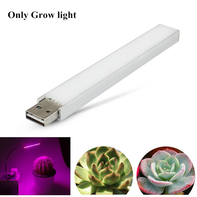 LED Lamp For Plant