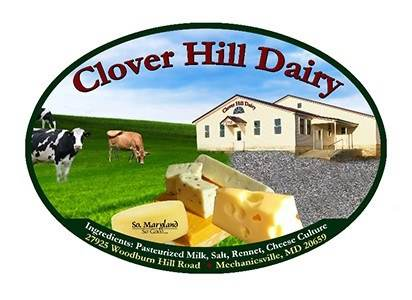Clover Hill Dairy