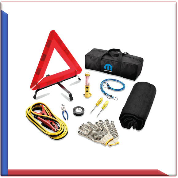 Safety Kits -