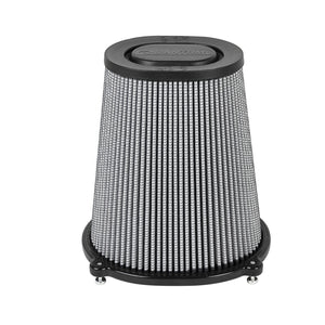 AFE 21-90105 Magnum FLOW Pro DRY S Air Filter