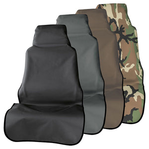 ARIES Seat Defender Bucket Seat Cover