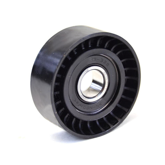 4627039AA Jeep Mopar Smooth Idler Pulley