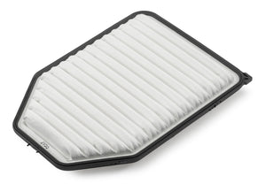 Mopar Air Filter, 2007-2018 Jeep Wrangler JK, 3.6L, 3.8L V6