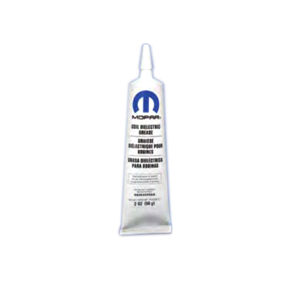 68364292AA Jeep Mopar Coil Dielectric Grease