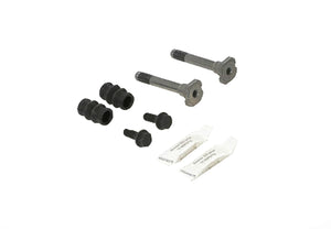 68456054AA Jeep Mopar Front Brake Pin Kit, Gladiator