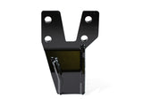 79025001 Steer Smarts Jeep  YETI XD Frame Side Trackbar Reinforcement Bracket