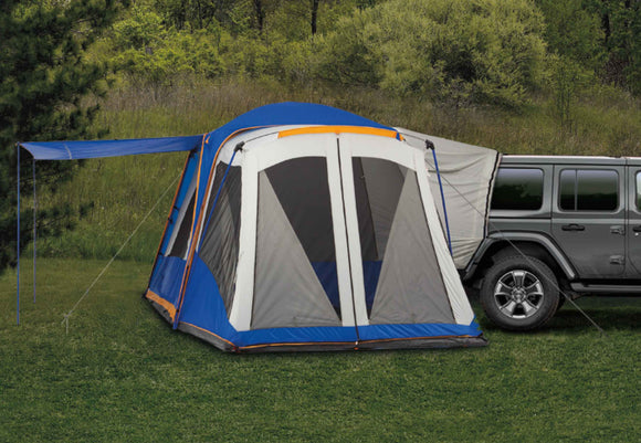 82209878 Jeep Mopar Tent Kit, Gladiator, Wrangler
