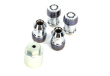 82212564 Genuine Jeep Genuine Jeep Wheel Locks shot 2