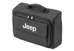 82215910 Jeep Mopar Roadside Safety Bag with Logo, bag only, Gladiator, Wrangler