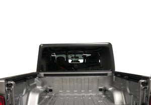 82215956 Jeep Mopar Trail Rail System, Gladiator