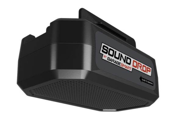 SMT-SD000 Smart Sound Drop
