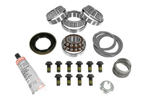 Yukon Master Overhaul Kit, Dana 44/220 MM Rear, Jeep, 2020 Gladiator JT, 2018-2020 Wrangler JL