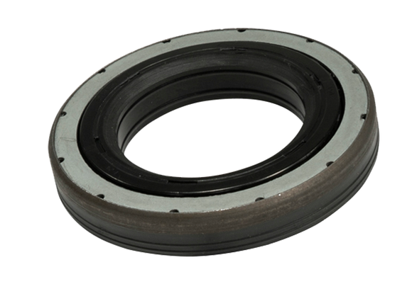 YMSC1032 Yukon Might Seal Inner Axle Seal, Jeep