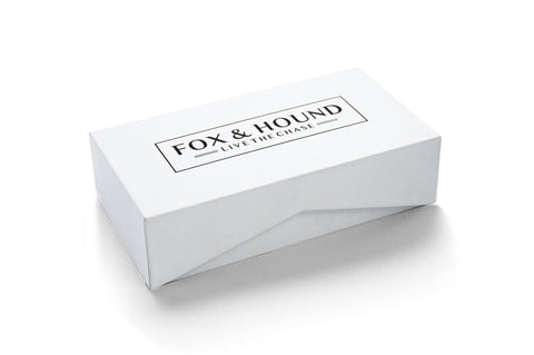 COPENHAGEN - Fox & Hound Watches