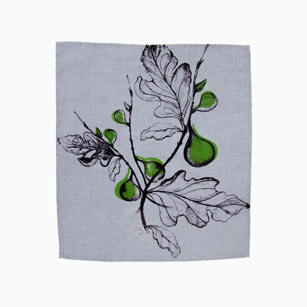 FIG Napkins (set of four)