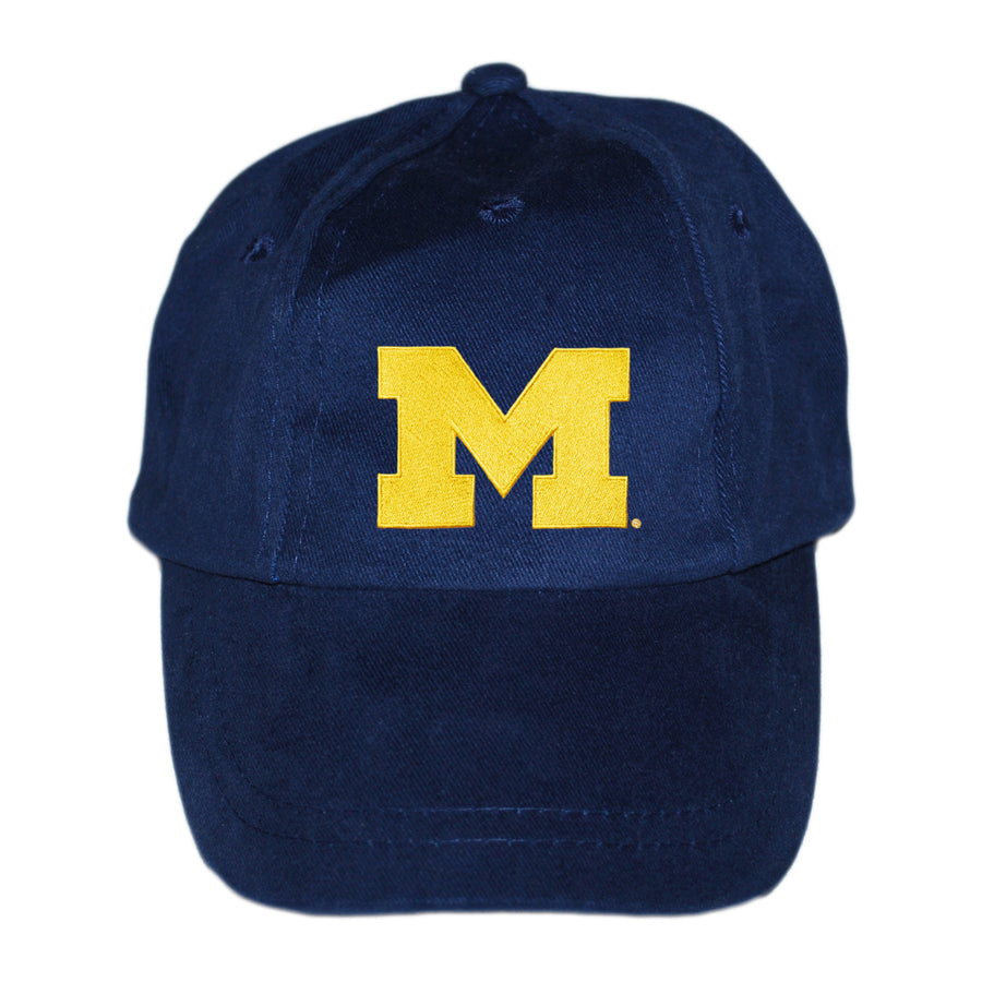 U of M Baseball Cap