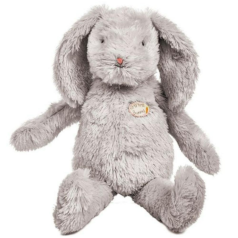 My First Bunny Plush