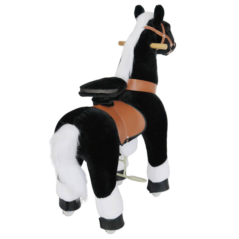 Ponycycle Riding Toy
