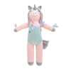 Bla Bla Sprinkles Unicorn Doll