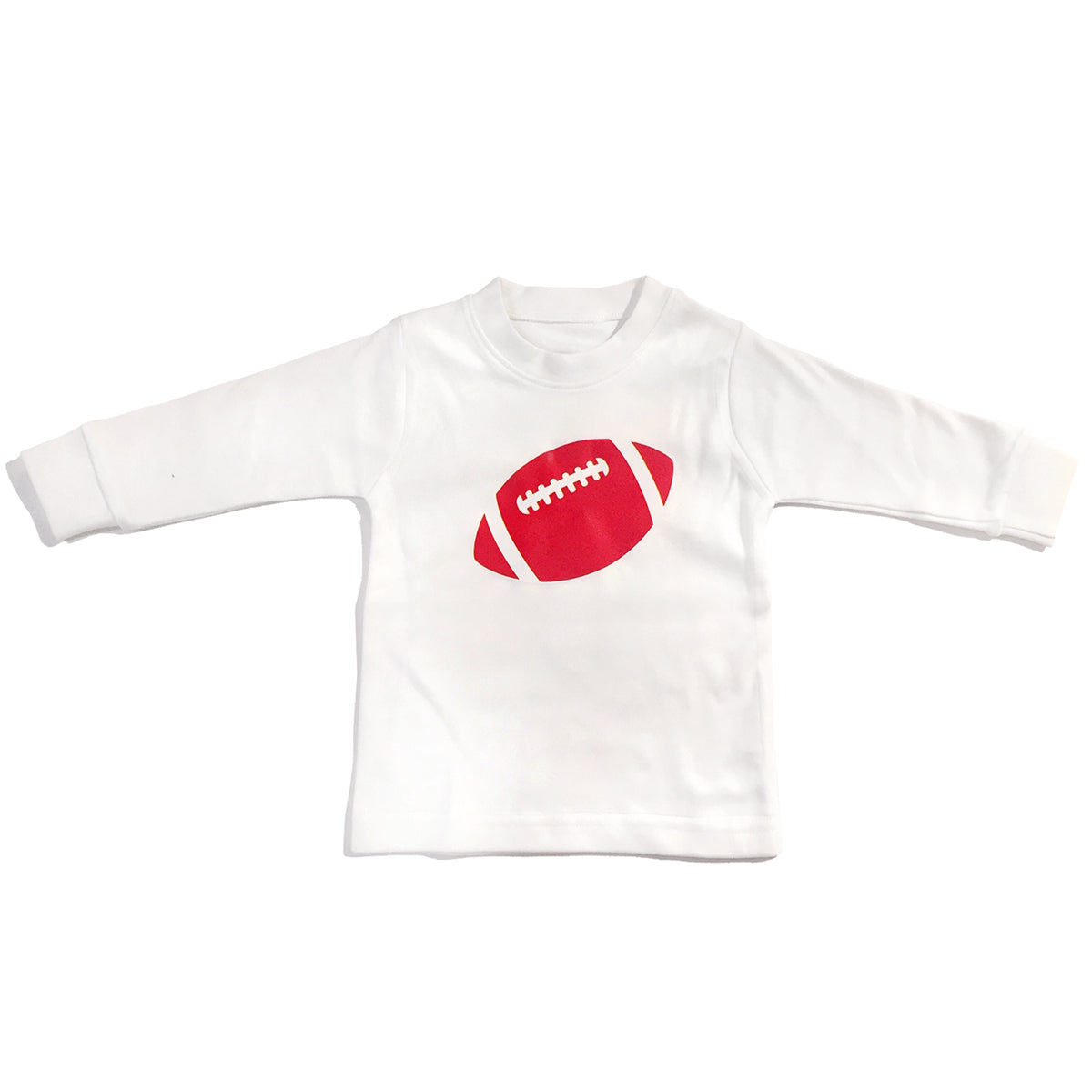 Long Sleeve Tee - OSU