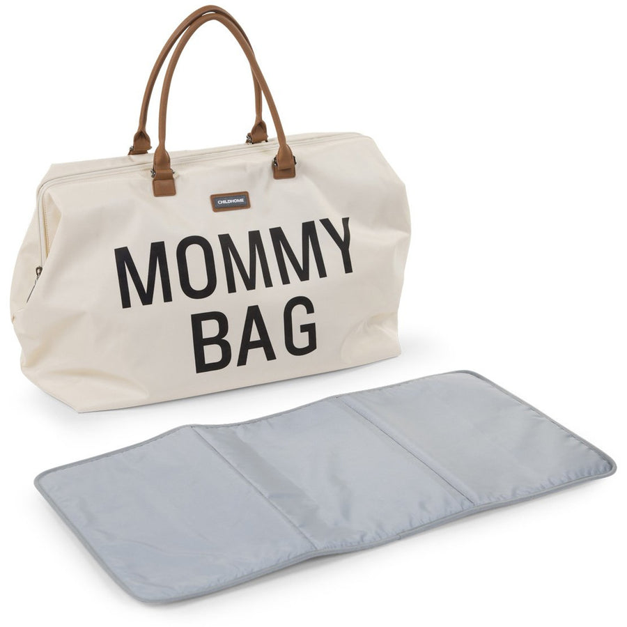 Mommy Diaper Bag