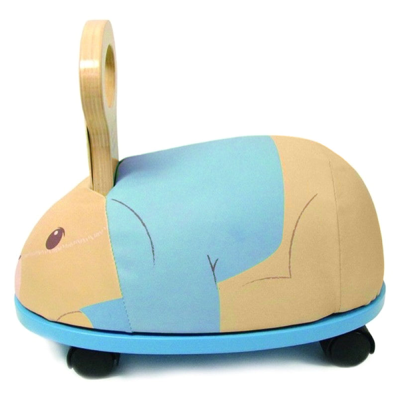 Kids Preferred Peter Rabbit Ride n Roll Scooter Baby Toddler Tadpoles & Tiddlers
