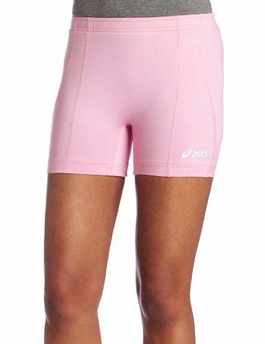 ASICS Women's Baseline Vb Short